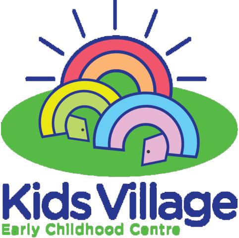 Kids Village Early Childhood Centre