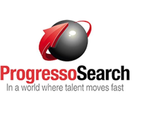 Progresso Search