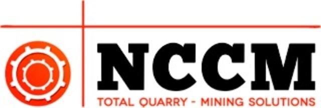 NCCM - Total Quarry & Mining Solutions