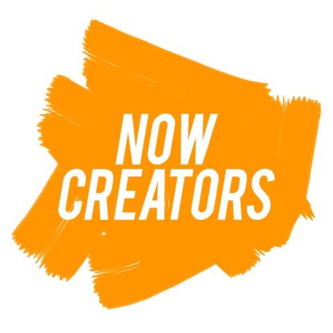 Now Creators